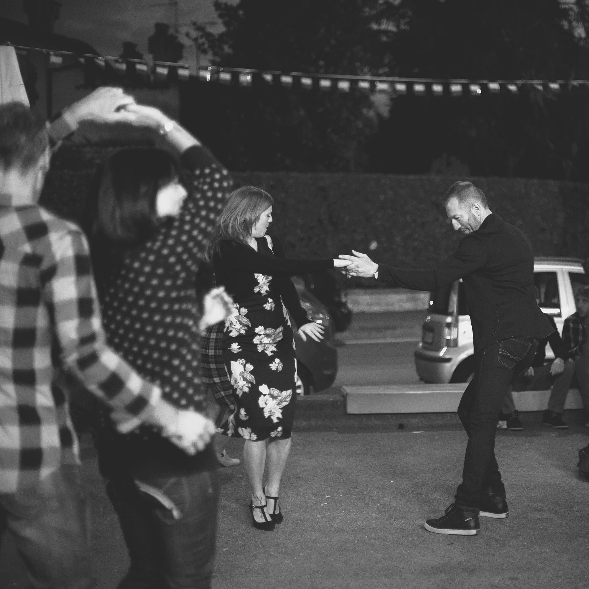 fotografia-festa-brescia